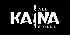 All Kaina Grindz