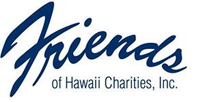 Friends of Hawaii Charities, Inc.