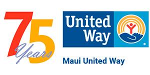 Maui United Way